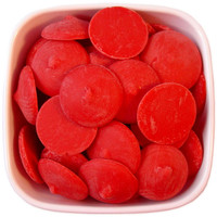Red Candy Melts 1 LB