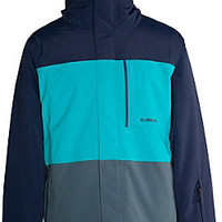 Armada Mantle Insulated Jacket - Men's - Free Shipping - christysports.com