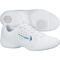 Nike Sideline 3 Cheer Shoes | DICK'S Sporting Goods