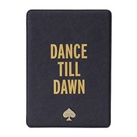 Kate Spade Dance Til Dawn Ipad Air Folio Case