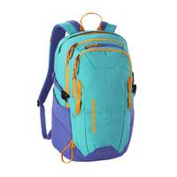 Patagonia Refugio Pack 28L- Howling Turquoise
