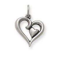 Joy of My Heart Charm | James Avery