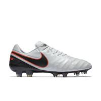 Nike Tiempo Legend VI Men's Firm-Ground Soccer Cleat
