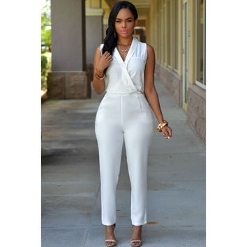 Women's pants on sale = 4466173828