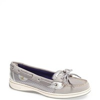 Sperry Top-Sider 'Angelfish' Boat Shoe (Online Only)