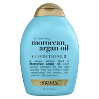 Moroccan Argan Oil Conditioner 13 oz.