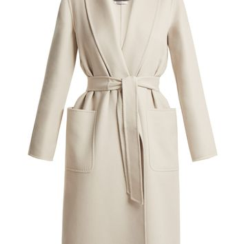 Diomede coat | Max Mara | MATCHESFASHION.COM US