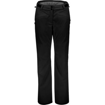 Ultimate Dryo 20 Pant - Women's