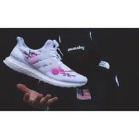 Ultra Boost 3.0 Cherry Blossom