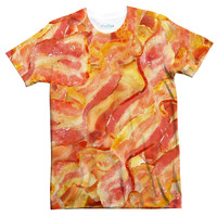 Juicy Bacon Tee