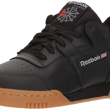 Reebok Men s Workout Plus Cross Trainer be19e6eb4c