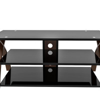 """Willow 40"""" TV Stand"""