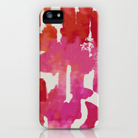 Mystic Cloud 9 iPhone Case by Eileen Paulino | Society6