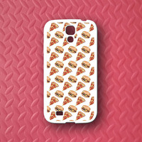 pizza,Samsung Galaxy S4 case,Samsung Galaxy S4 mini,Samsung Galaxy Note3 ,Samsung Galaxy S3 Case,Samsung S3 mini,Samsung Galaxy S4 active
