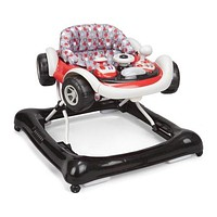 Drive Baby Activity Walker Baby Shower Gift Baby Gear 2017