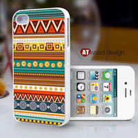 iphone 4 case iphone 4s case iphone 4 cover illustrator geometry  graphic design printing