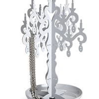 Chandelier Jewelry Holder by Abbott at Gilt