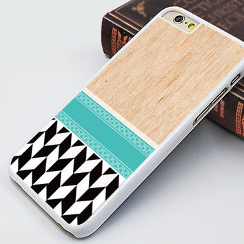 wood mosaic printing iPhone 6/6S case,art iPhone 6/6S plus case,idea iphone 5s case,wood pattern image iphone 5 case,new iphone 4s case,fashion iphone 4 case