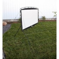Camp Chef O.E.G. Indoor/Outdoor Screen Kit