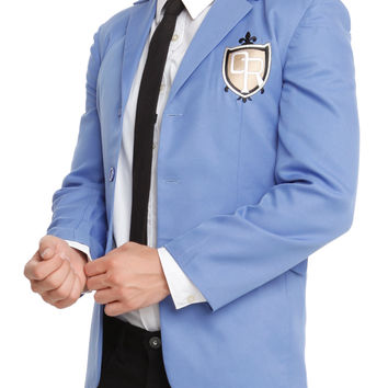 Ouran High School Host Club Costume Jacket