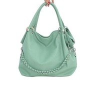Fresh Girl Shoulder Bag Handbag
