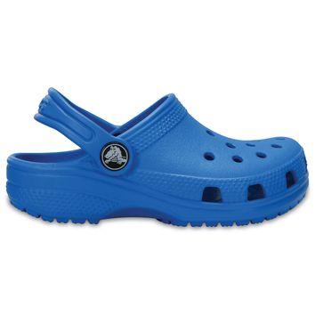 Crocs Ocean Classic Clog - Beauty Ticks