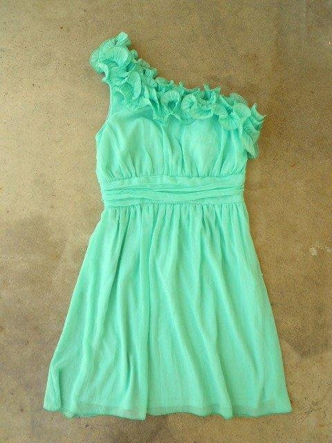 sweet mint julep dress 2295 42 00 from deloom