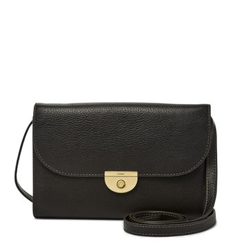 Margot Mini Crossbody - $108.00
