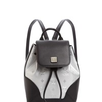 MCM Claudia Backpack - Bloomingdale's Exclusive | Bloomingdales's