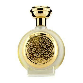 Boadicea The Victorious Hyde Park Eau De Parfum Spray Ladies Fragrance