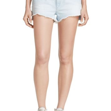 Shop the Cut Off Short