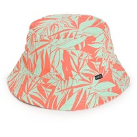 Empyre Machete Bucket Hat