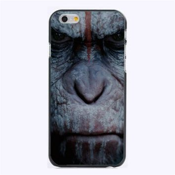 Dawn of the Planet of the Apes - 02
