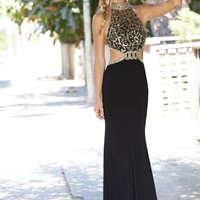Prom Dresses by Paparazzi Prom - Dress Style 98028