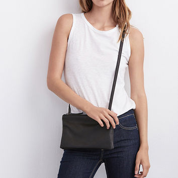 EVELYN CROSSBODY BAG-black-leatheraccessories-one