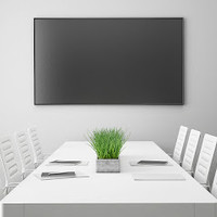 Ideas for Getting the Best Furniture for Your Conference Room