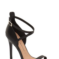 Chinese Laundry 'Lavelle' Ankle Strap Sandal (Women) | Nordstrom