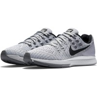 Nike Women's Zoom Structure 19 Running Shoes | DICK'S Sporting Goods