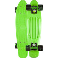 Penny Original Skateboard Green One Size For Men 26371150001