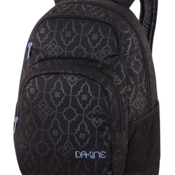 Dakine Hana 26L Backpack from sportchalet.com | YES