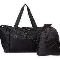 Under Armour UA Essentials Duffel Bag