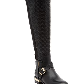 Vince Camuto | Patria Tall Boot - Wide Calf Available | Nordstrom Rack
