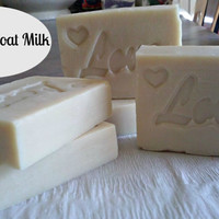 Homemade Goat Milk Soap, Homemade Soap, Handmade Soap, Goat Milk Soap, Moisturizing Soap, Scented Soap, Decorative Soap, Mother's Day Gifts