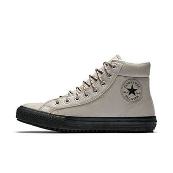 Converse Boot PC Tumbled Leather Men s Boot 96dec1715