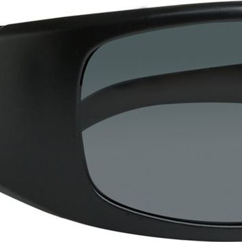 ARNETTE EYEWEAR QUICK DRAW POLARIZED