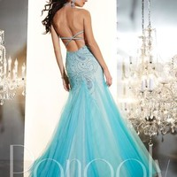 Panoply 14631 at Prom Dress Shop
