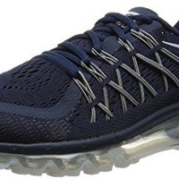 Nike Mens Air Max 2015 Running Shoes