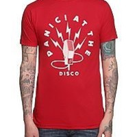 Hot Topic - Search Results for panic at the disco