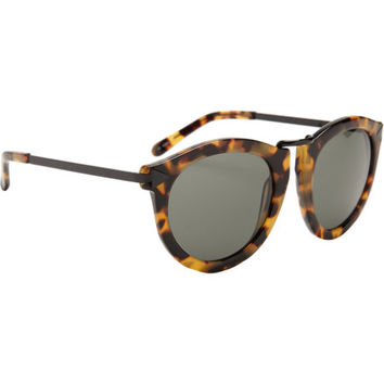 Karen Walker Harvest at Barneys.com