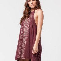 BILLABONG Like A Dream Dress | Short Dresses